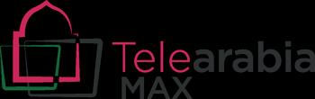TeleArabia Max